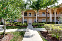26681 Bonita Fairways Blvd #103