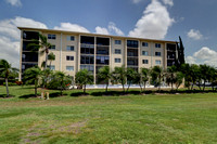 190 Pebble Beach Blvd. #103