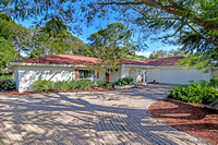 400 Cocohatchee Dr