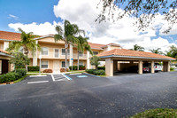 26691 Rosewood Pointe Dr #104