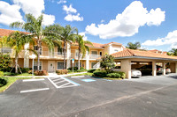 26681 Rosewood Pointe Dr #104