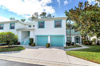 1135 Partridge Cir #102