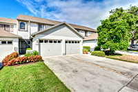 879 Meadowland Dr F