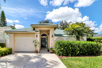 1291 Naples Lake Dr