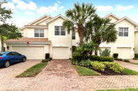 15773 Marcello Cir