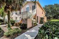 26722 Little John Ct.