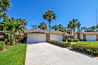 179 Cypress View Dr