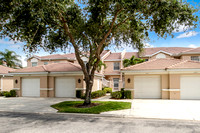 6315 Wilshire Lakes #402