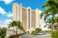 5550 Heron Point Dr #1802