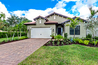 14502 Tuscany Pointe Trail