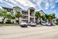 1773 Four Mile Cove Pkwy #1125