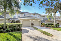 3465 Laurel Greens Ln #102