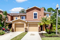 15131 Piping Plover Ct