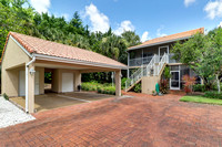 2225 Hidden Lake DR #2