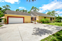 2508 NW 24th St