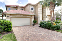 9501 Cypress Hammock Cir 101